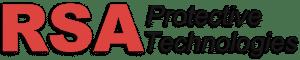 RSA Protective Technologies