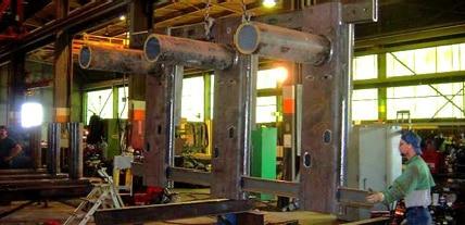 Manufacturing06