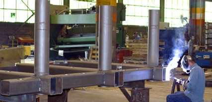 Manufacturing09