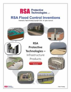 All-RSA-Flood-Control-Inventions
